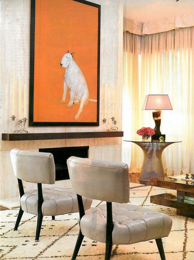 85 best Interior Design images on Pinterest | Home ideas ...