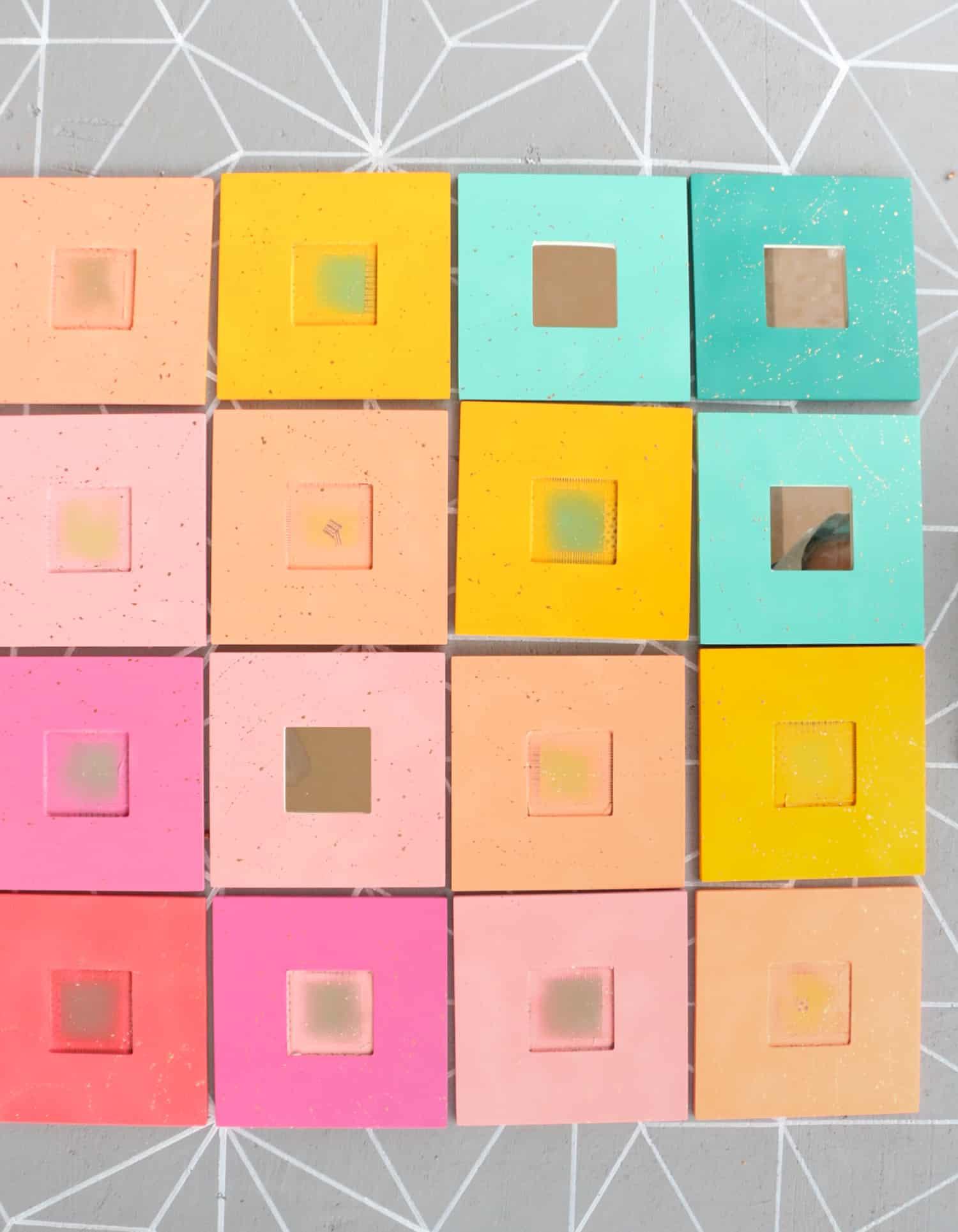 DIY-Splatter-Painted-Mirror-Wall-Art-Click-Through-for-Tutorial-_