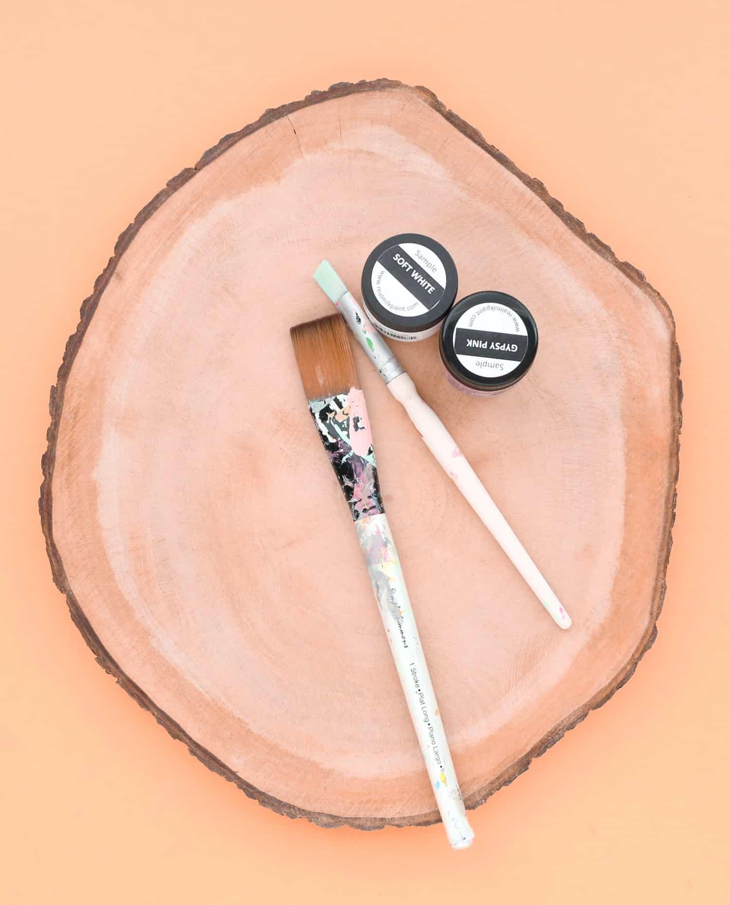 DIY-A-Fruit-Slice-Cheese-Board-Click-Through-for-tutorial.-_