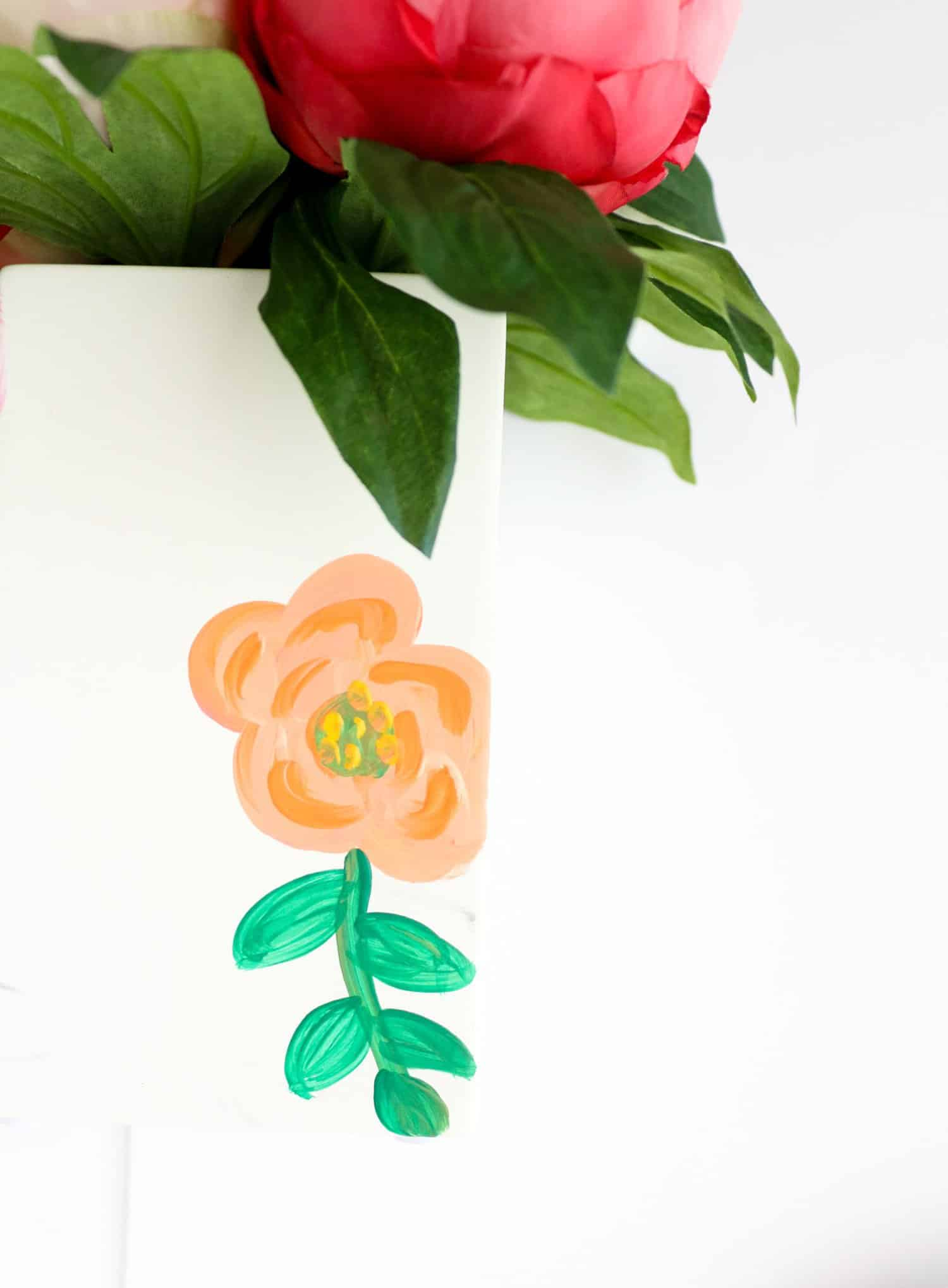 Paint-Your-Own-Pattern-on-Pattern-Floral-Vase-click-through-for-tutorial-2