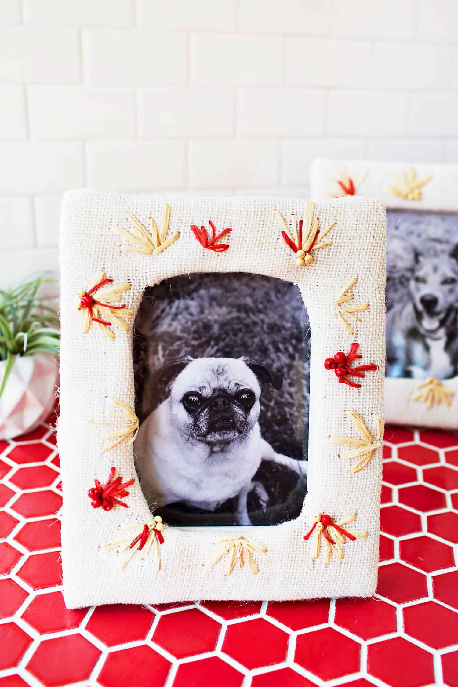 Make Your Own Fabric With Martha Stewart Paint A Beautiful Mess