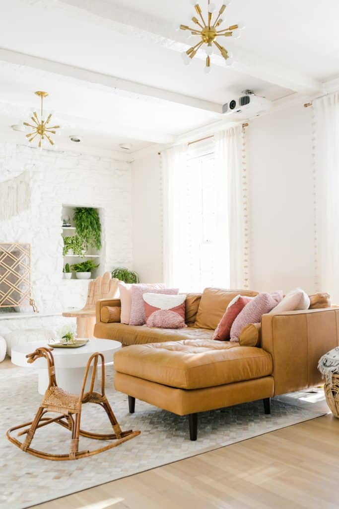 How To Choose The Right White Paint A Beautiful Mess
