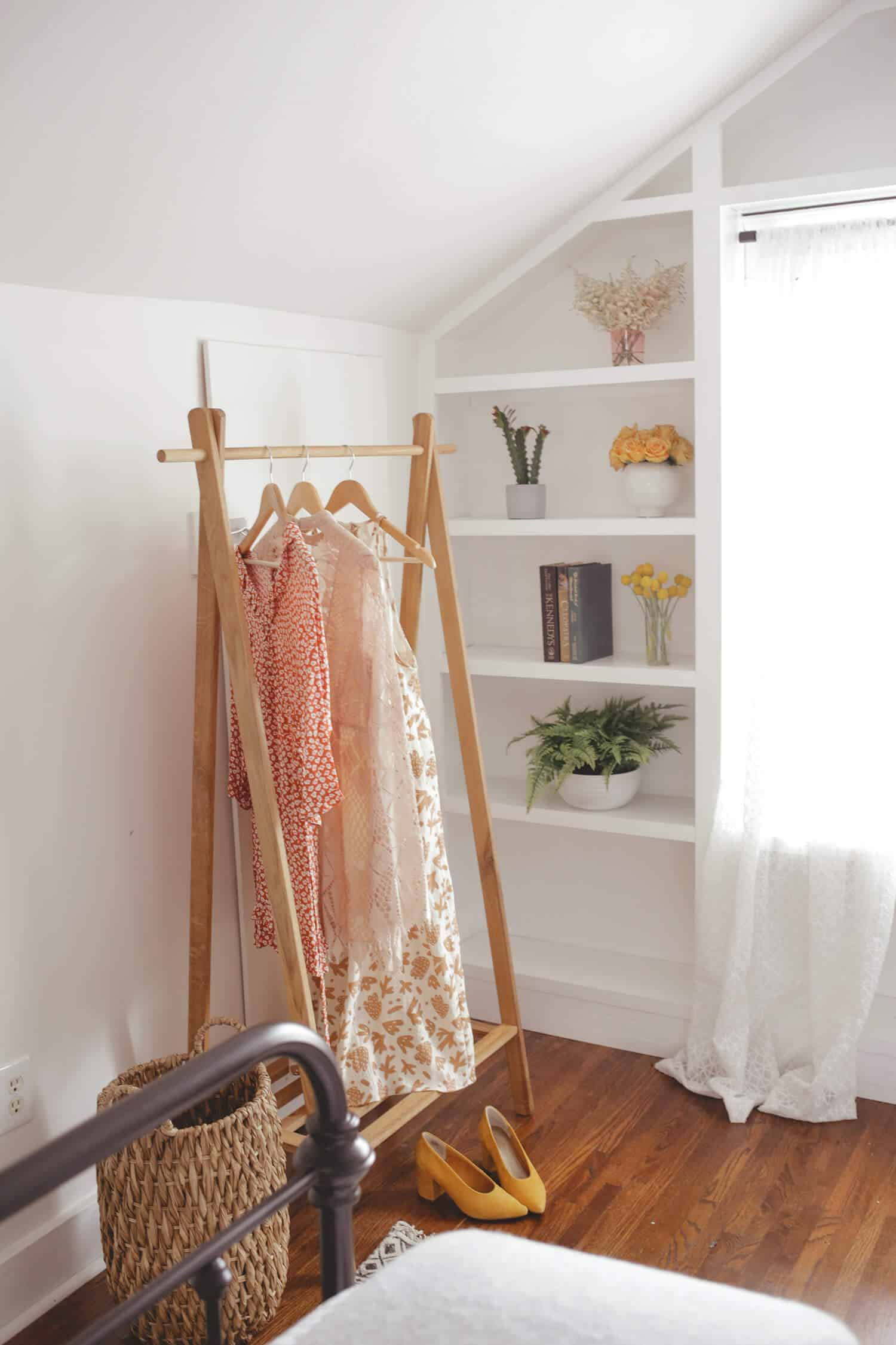 How to Set up the Ultimate Airbnb Space - A Beautiful Mess