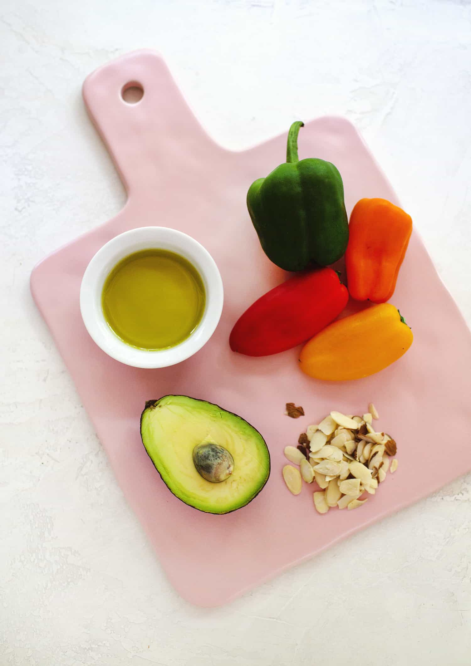 10 Tips for Eating an Anti-Inflammatory Diet - A Beautiful Mess