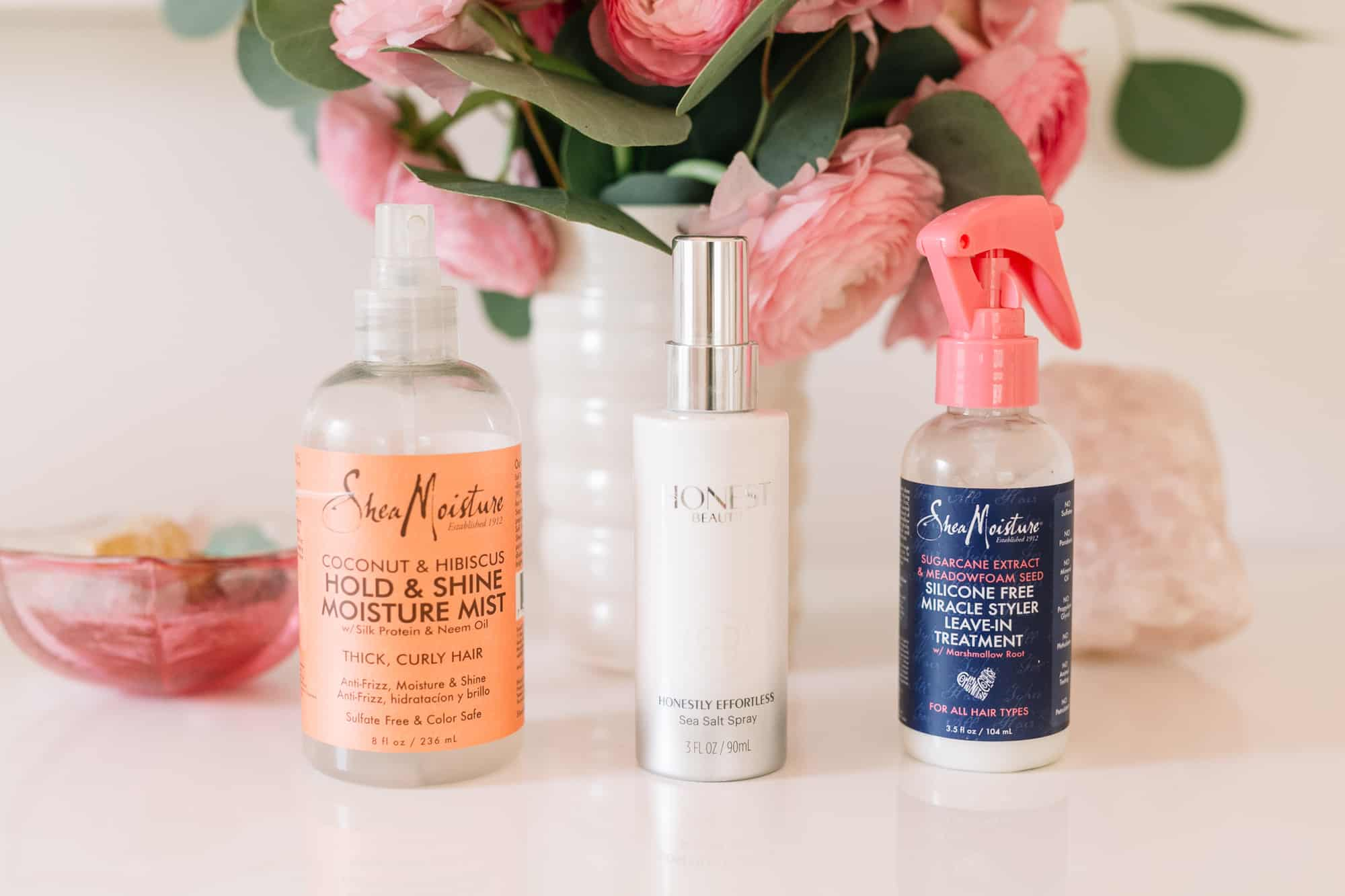 Elsie's Tried & True Non-Toxic Skincare Buys - A Beautiful Mess