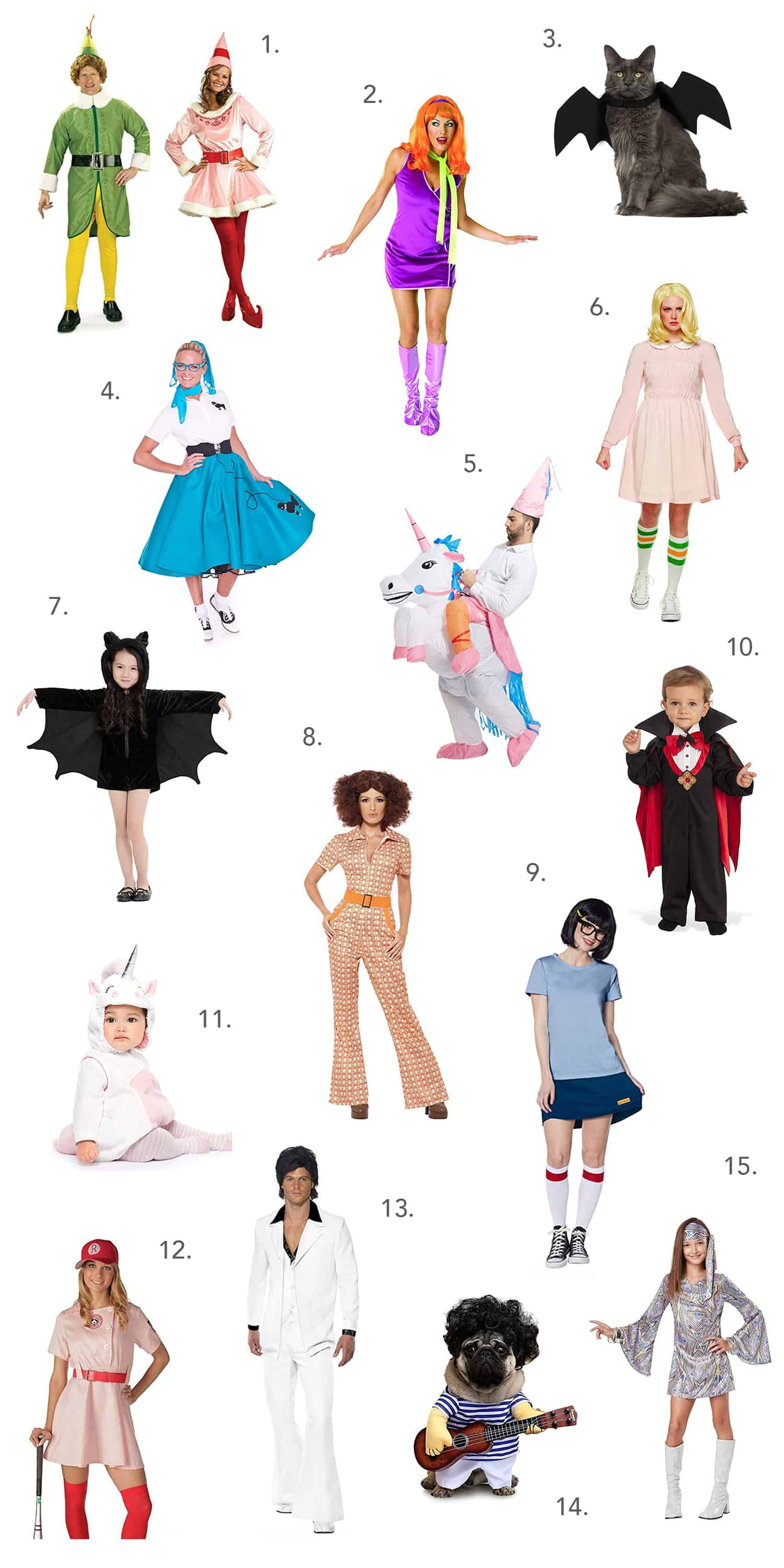 Amazon Prime Halloween Costumes.The Best Last Minute Costumes On Amazon Prime A Beautiful Mess