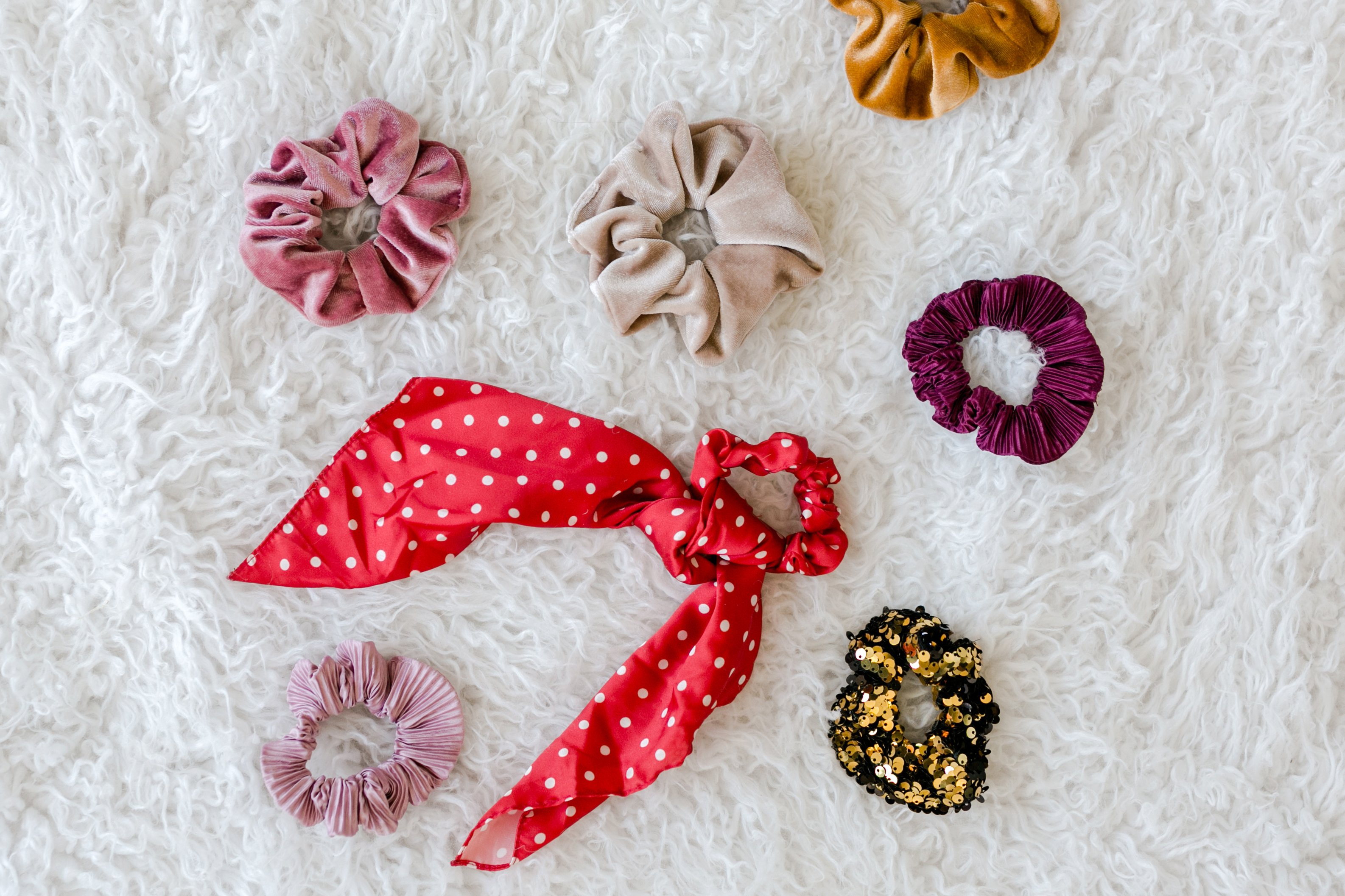 Punctual Colorful Ice Cream Cake Flower Hair Clips Red Hairband Happy New Year Hairpin Hand Made Rim Hair Accessories Hair Bows Back To Search Resultsmother & Kids