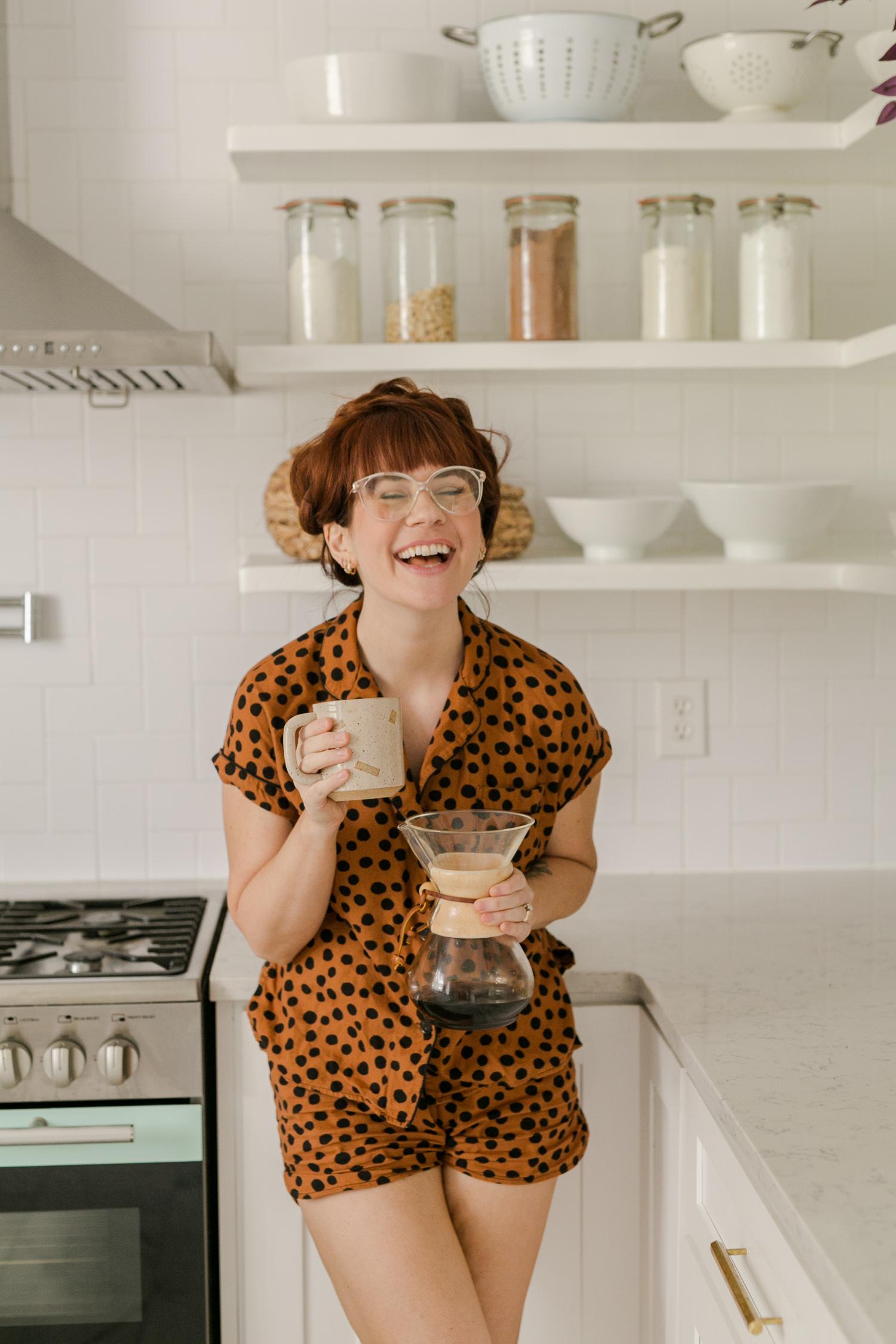 10 Breakfast Recipes I Want To Try