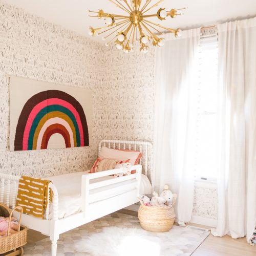 Miraculous Kids Room Archives A Beautiful Mess Download Free Architecture Designs Grimeyleaguecom