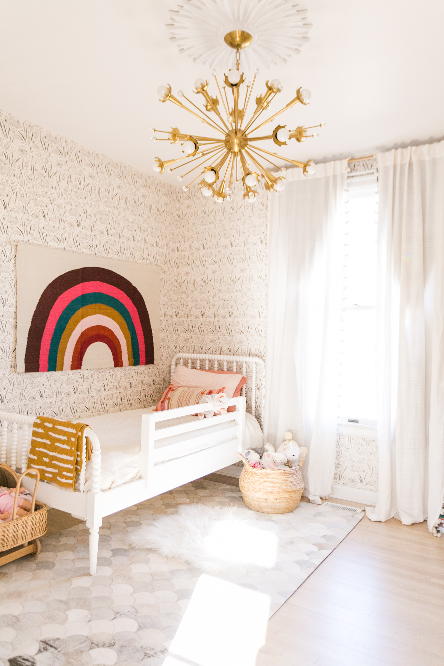Nova's Bedroom 3.0