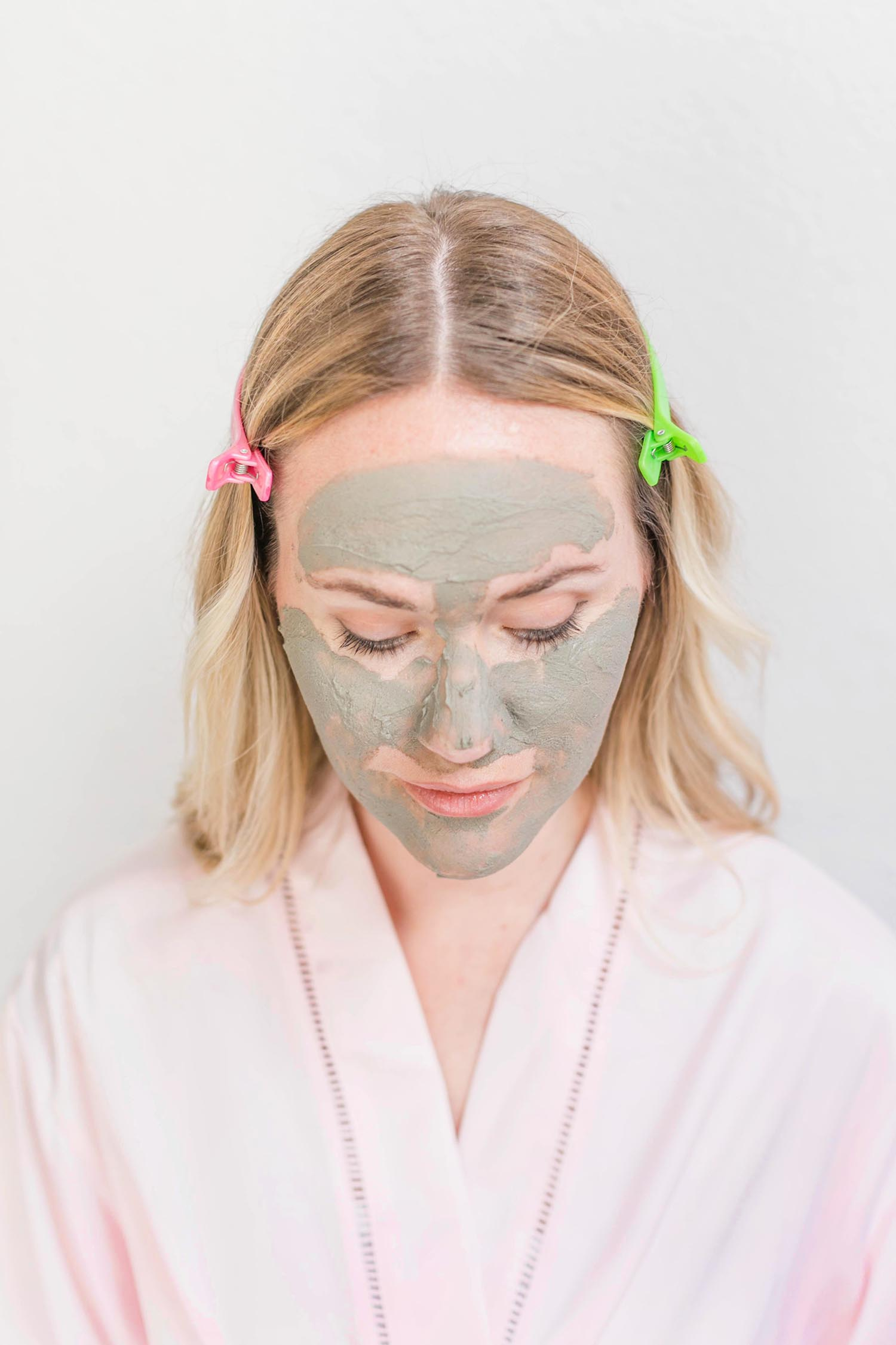 3 Uses for Bentonite Clay