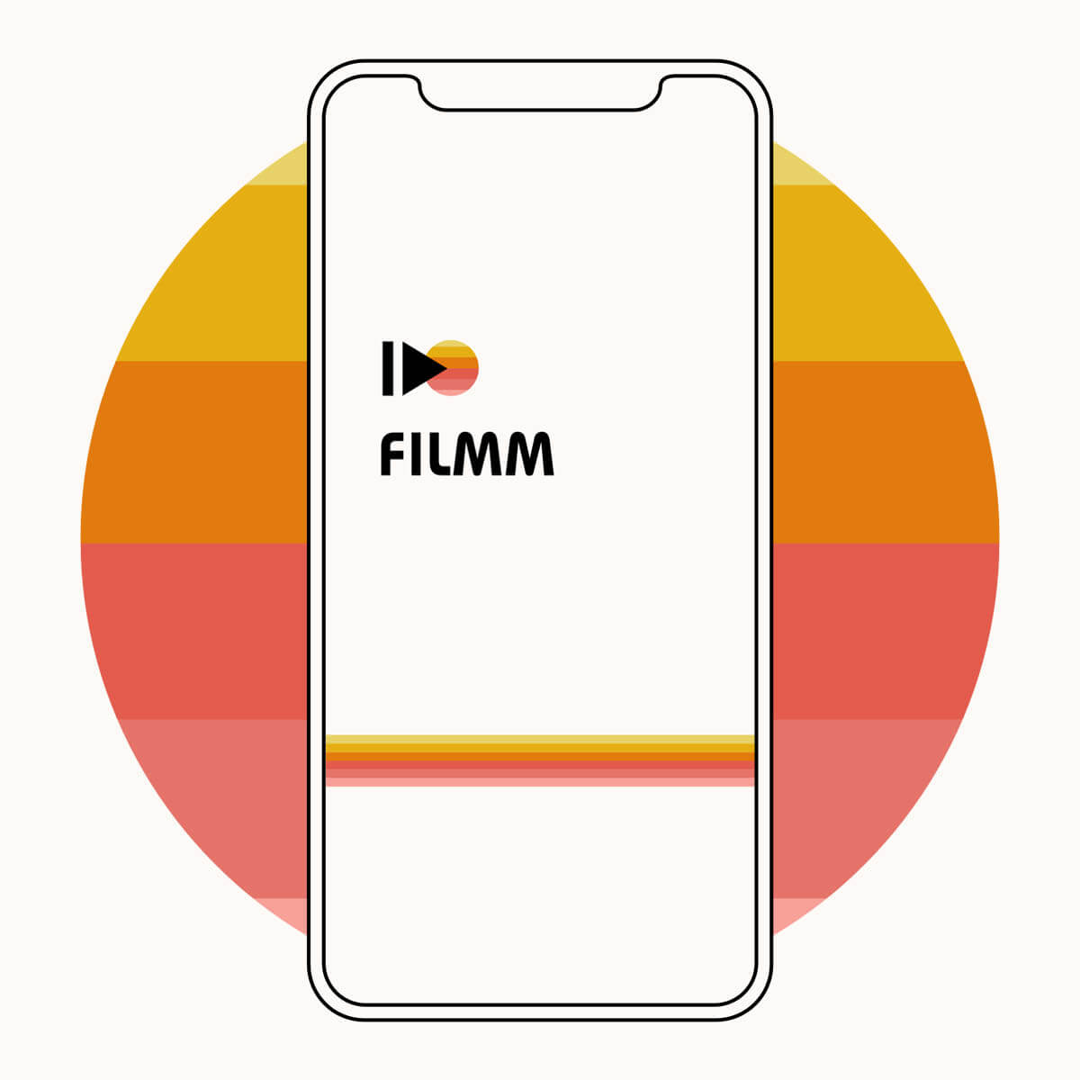 Filmm – Our New App!