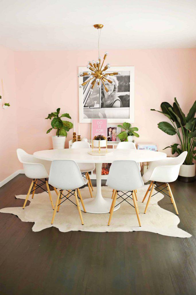 Our Favorite Furniture Hacks – A Beautiful Mess