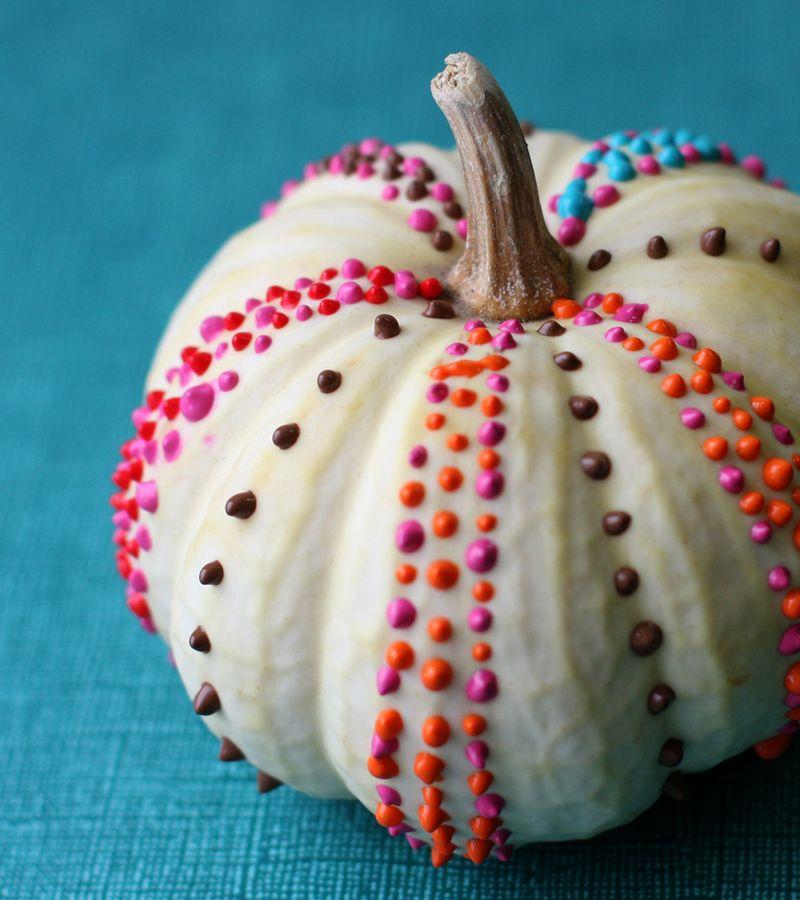 DIY_pumpkin