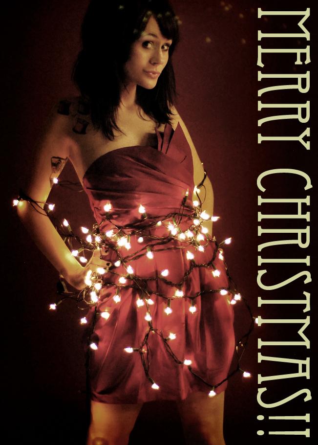 Merry-christmas-elsie