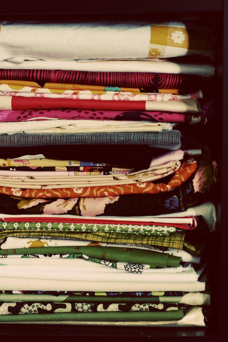 Studio_saturday_fabric