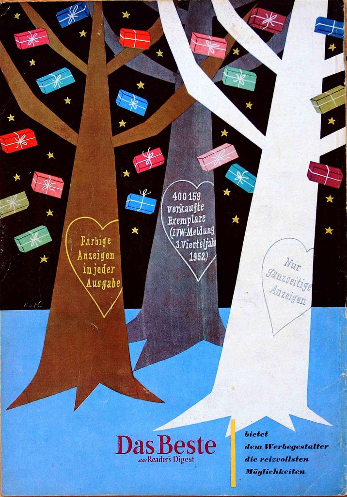 Vintage_tree_illustration