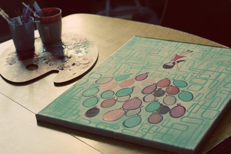 Studio_saturday_painting_peek