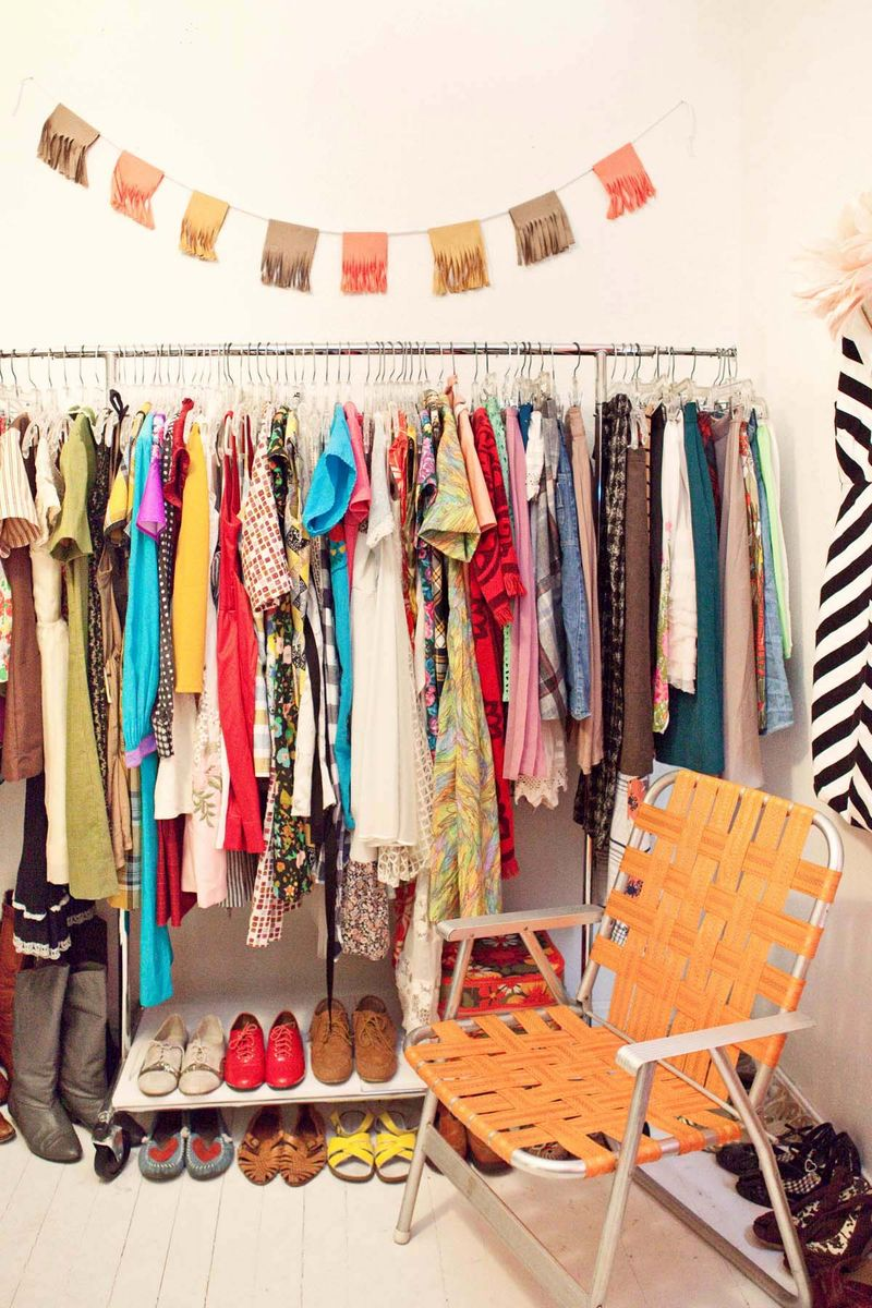 428f5bddb8fe Home Tour  My Closet - A Beautiful Mess