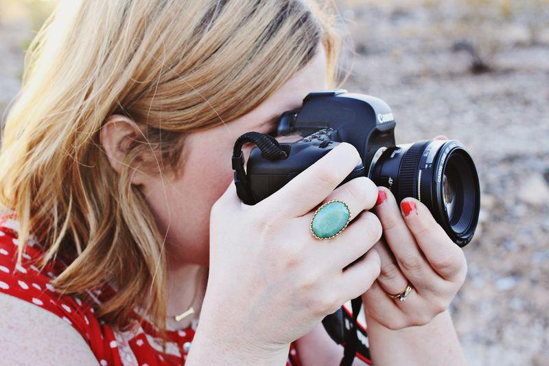 Free lensing 1