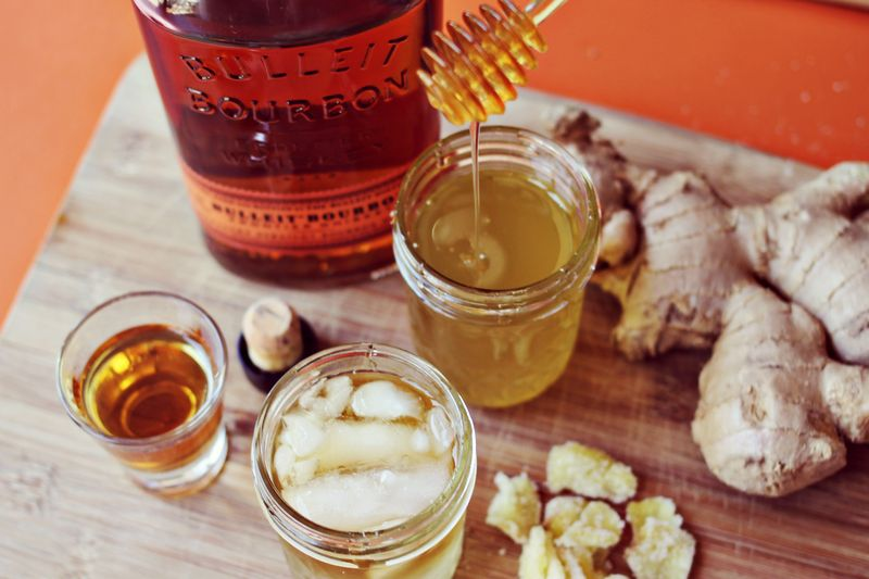 Whiskey ginger supplies Whiskey ginger supplies ...