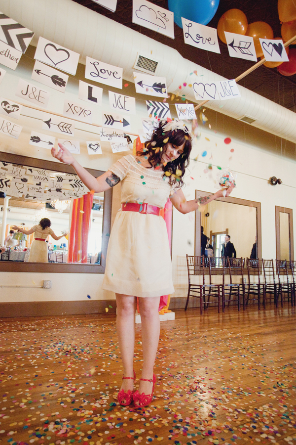 Sweet Wedding Stuff 6