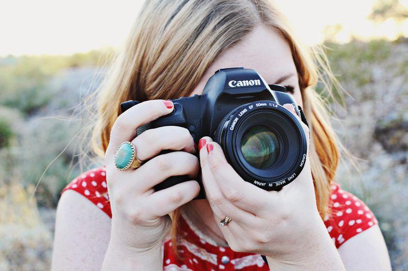 Free lensing 3