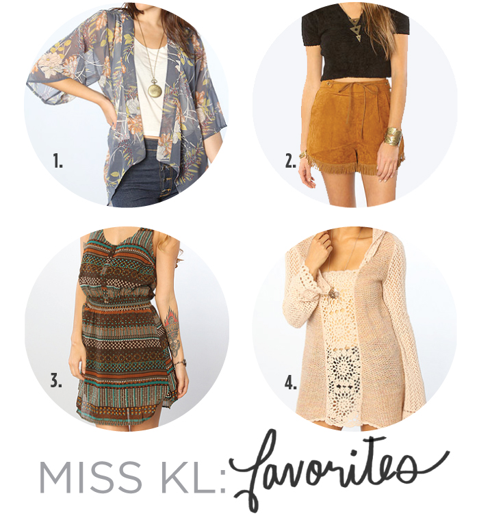 a9040ab7e7c96 A Beautiful $1,000 Giveaway with Miss KL (CLOSED) - A Beautiful Mess