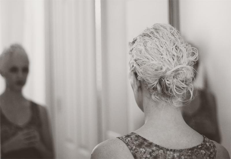 Platinum hair_tone2
