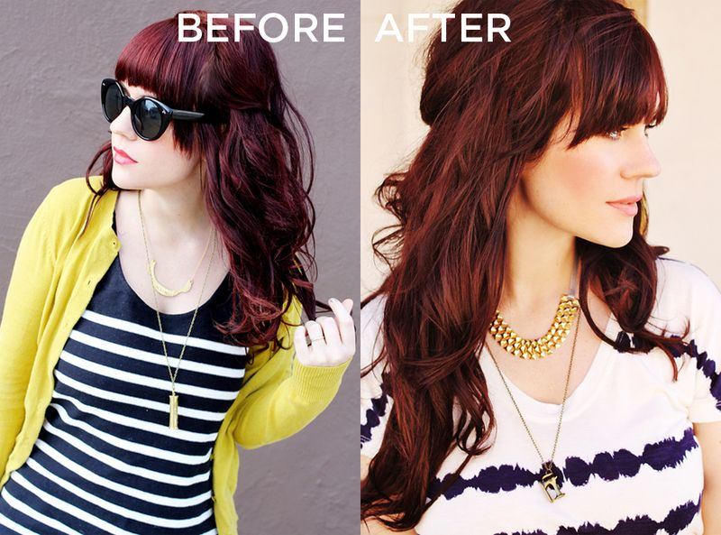 Extensions before+after
