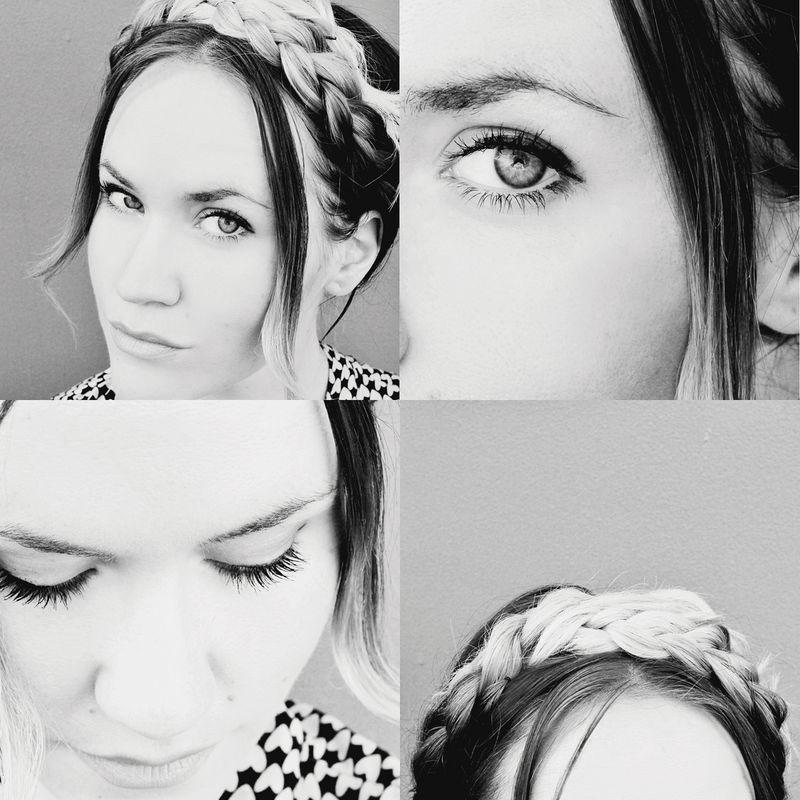 Emma of A Beautiful Mess