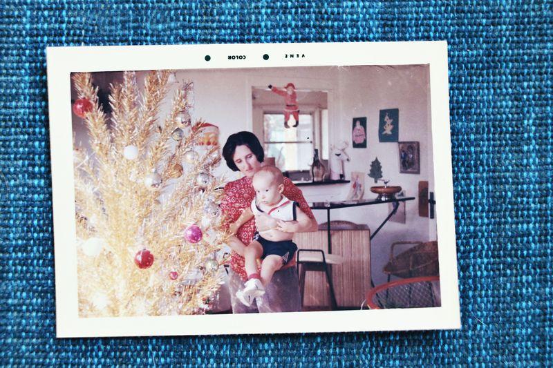 Family photos 6