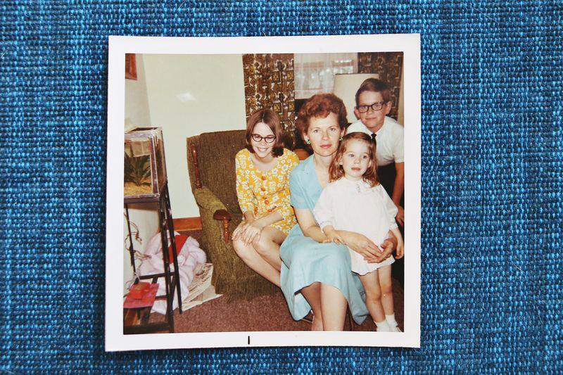 Family photos 7