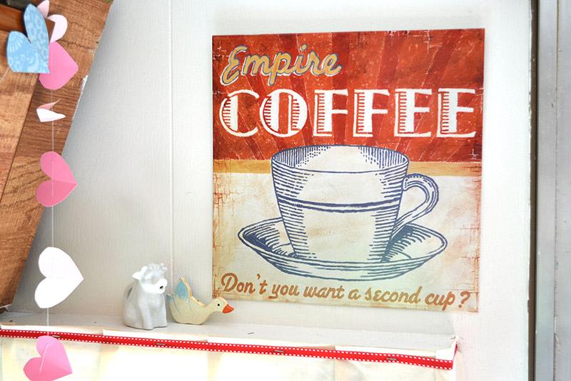 Empire Coffee