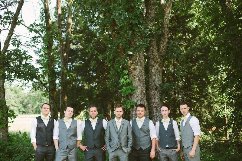 Emma-trey-wedding-web-6133