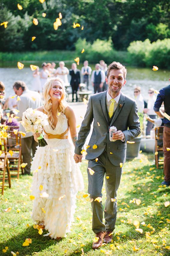 Emma-trey-wedding-web-6513