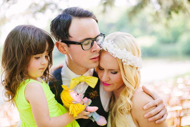 Emma-trey-wedding-web-6576