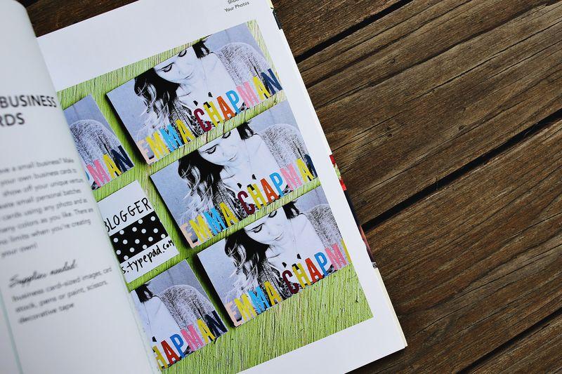 A Beautiful Mess Photo Idea Book 4