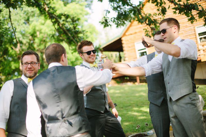 Emma-trey-wedding-web-6530
