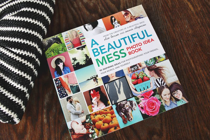 Pre Order Our Book Get A Bonus A Beautiful Mess