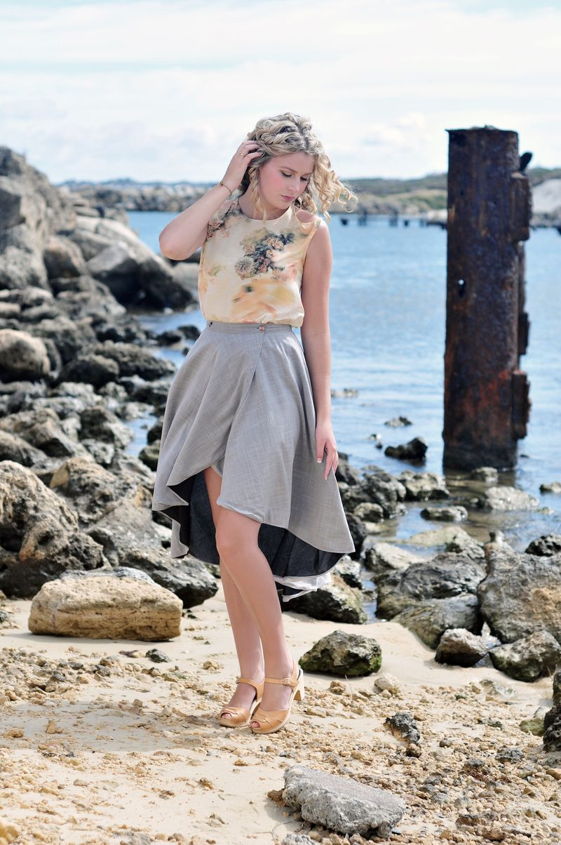 Feet Sophie Monk nude (65 photos), Topless, Hot, Selfie, cleavage 2015