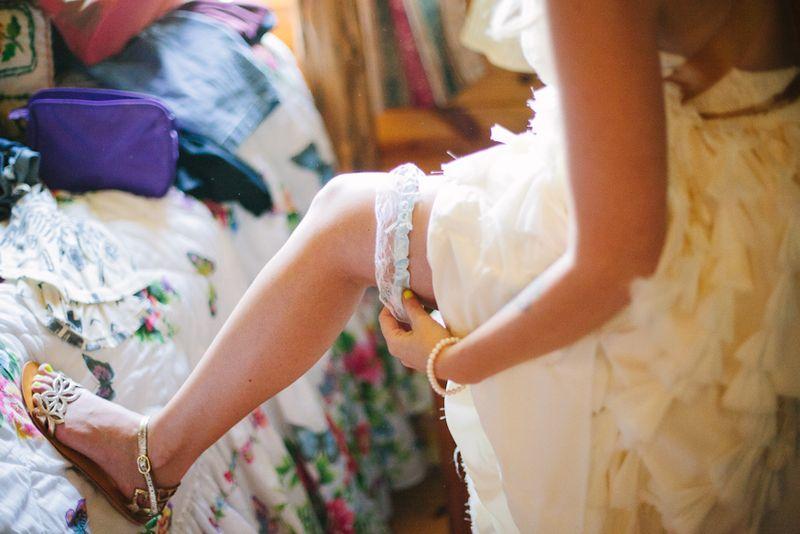 Emma-trey-wedding-web-5899
