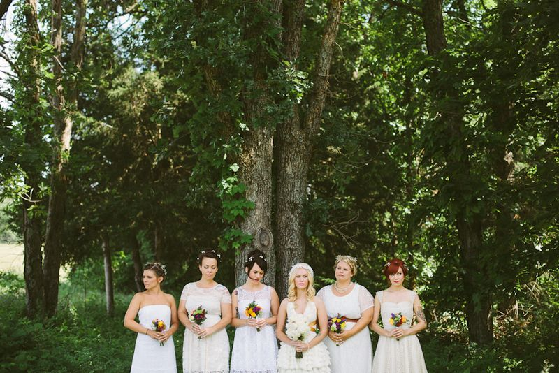 Emma-trey-wedding-web-5990