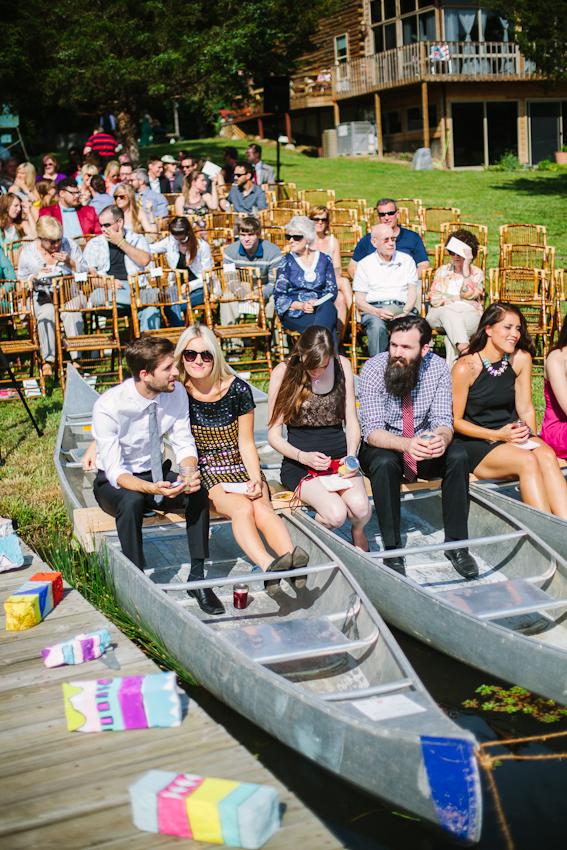 Emma-trey-wedding-web-6294