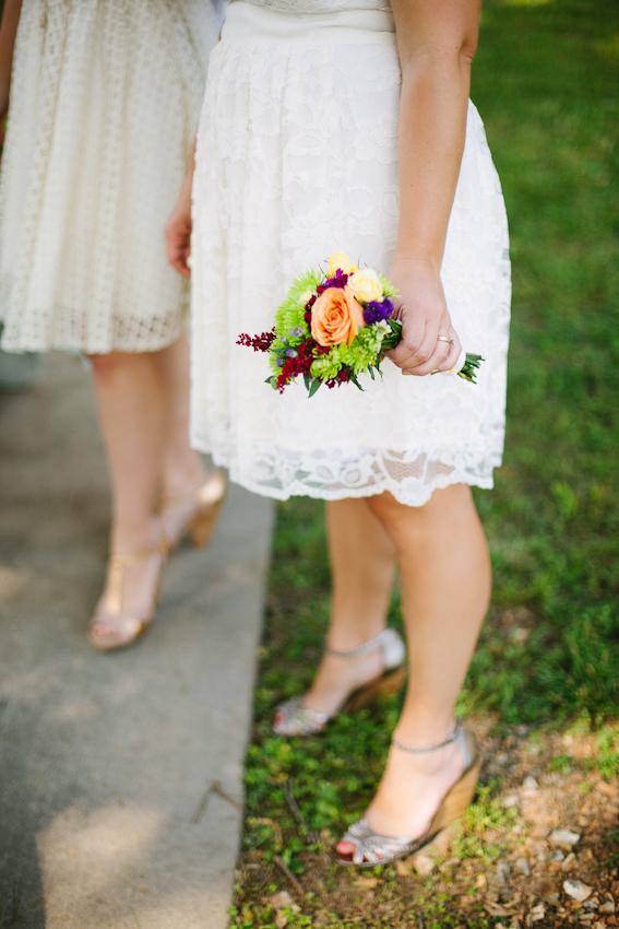 Emma-trey-wedding-web-6303