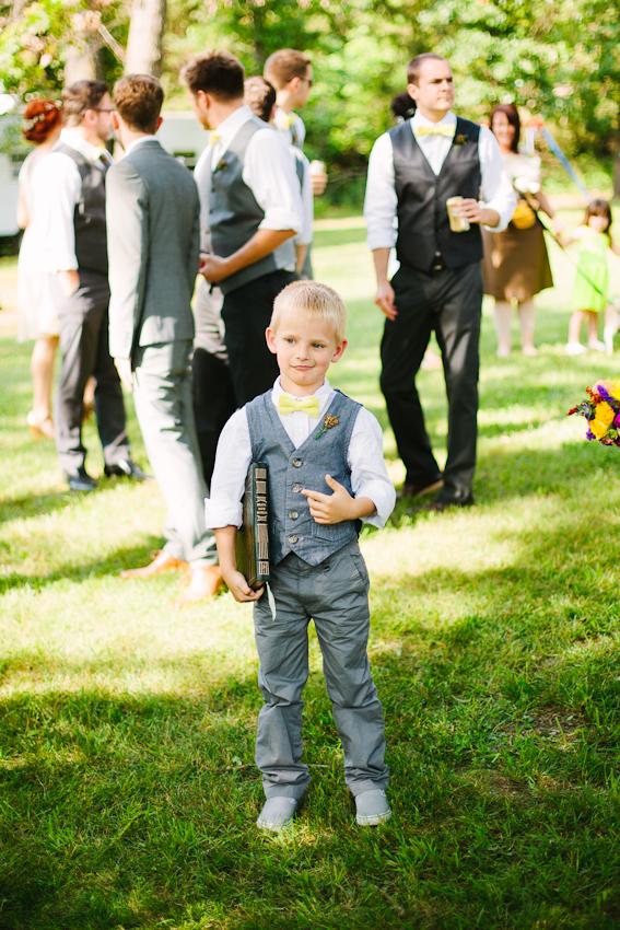 Emma-trey-wedding-web-6316