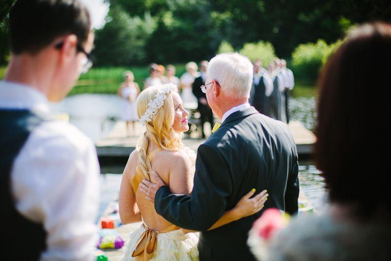 Emma-trey-wedding-web-6357