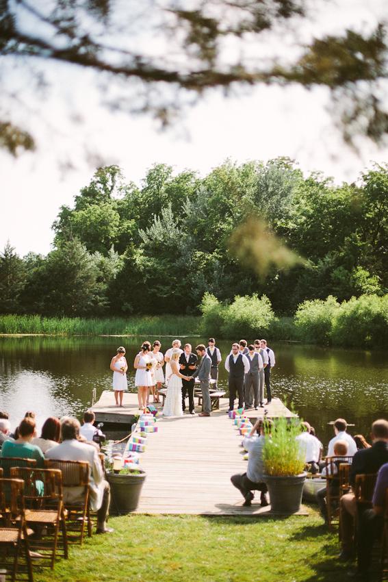 Emma-trey-wedding-web-6375