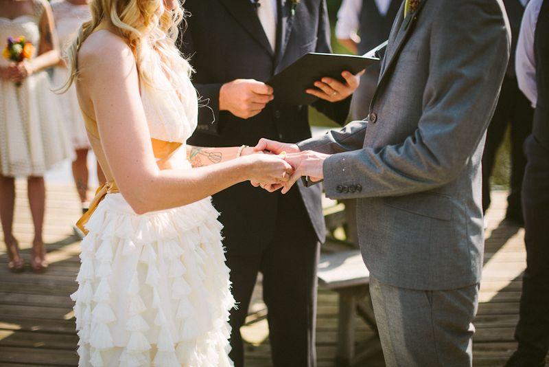 Emma-trey-wedding-web-6487