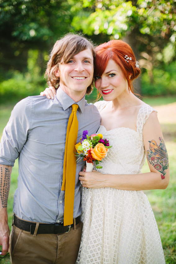 Emma-trey-wedding-web-6591